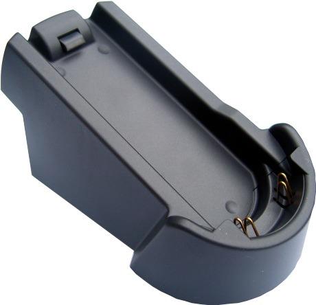 Olympus CR1 USB Docking Cradle (Reconditioned)-0