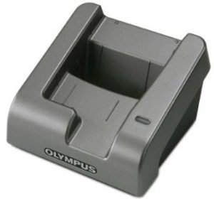 Olympus CR3A USB Docking Station (Reconditioned)-0