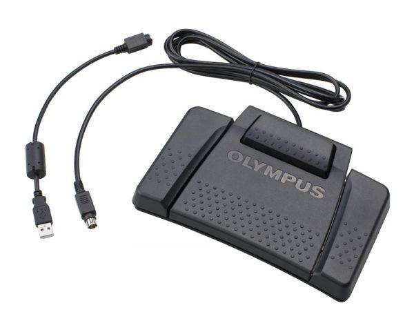 Olympus RS31